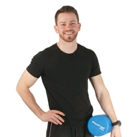 Steve Lewis                              Accredited sports massage therapist, personal trainer and conditioning coach